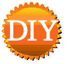 DIY do it yourself sewing machine repair training